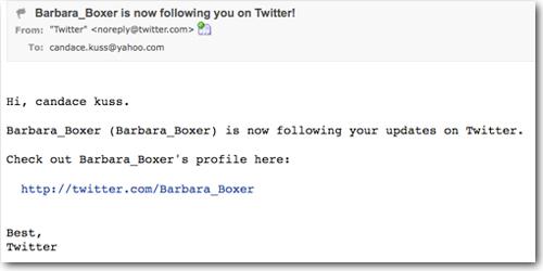 Barbara_boxer_twitter