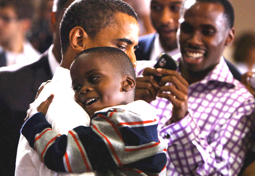 Obama-young-man