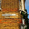 Brand_street_sign_x800