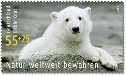 Knut_Briefmarke_2008
