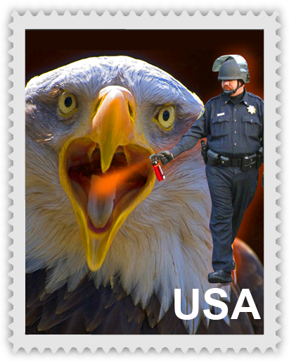 Pepper_eagle_stamp