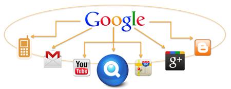Google_icon_circle