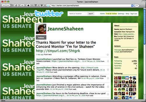 Jeanne_shaheen_twitter