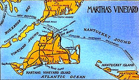 Map_vindin
